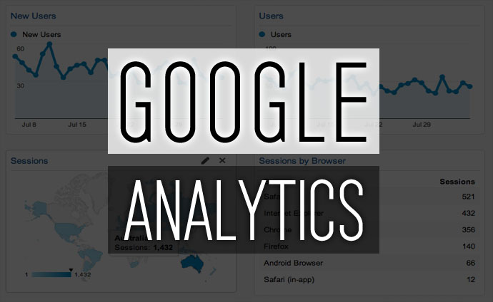 RAISE CONVERSIONS BY MAKING ANALYTICS YOUR ADVISOR